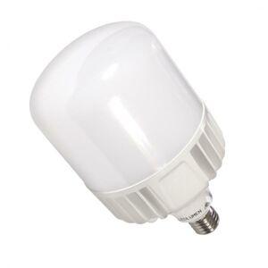 Ledlumen LED žárovka T120 40W 48xSMD2835 E27 4252lm CCD Neutrální bílá